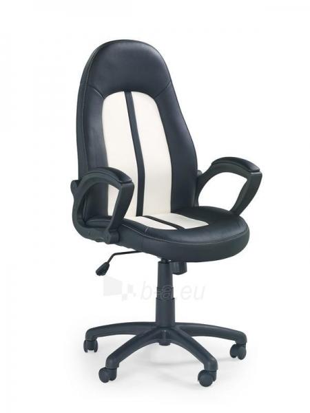 Kėdė ABEL Paveikslėlis 1 iš 1 250462200068