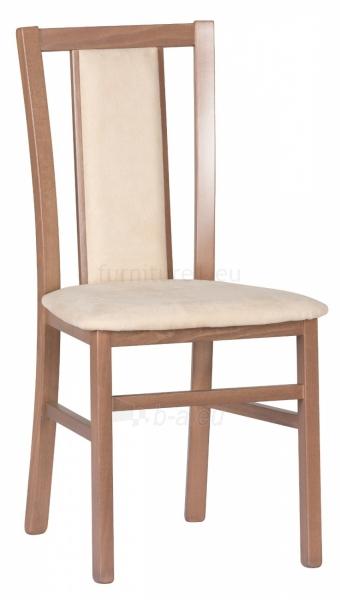 Kėdė Alba 101 Paveikslėlis 1 iš 5 30106000001