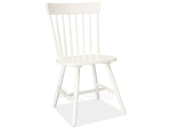 Valgomojo kėdė Alero Paveikslėlis 1 iš 2 250423000328