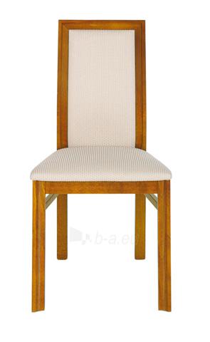 Kėdė Alevil Paveikslėlis 1 iš 1 301169000018