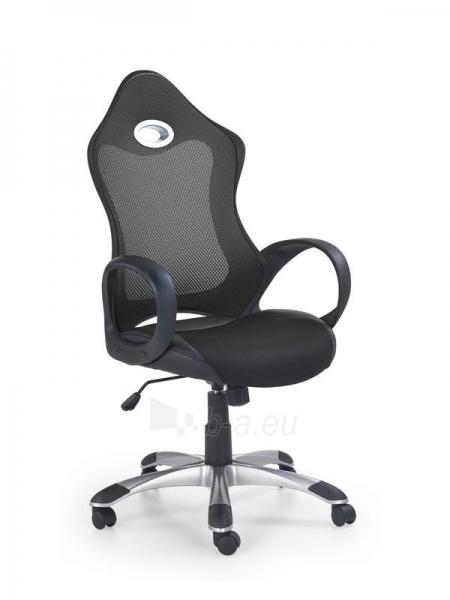 Kėdė ARIEL Paveikslėlis 1 iš 1 250462200071