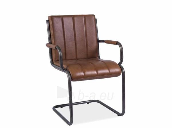 Krēsls Arto Paveikslėlis 1 iš 1 250462200147