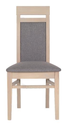 Kėdė Axel AX13 (2 vnt.) Paveikslėlis 1 iš 4 30106300001