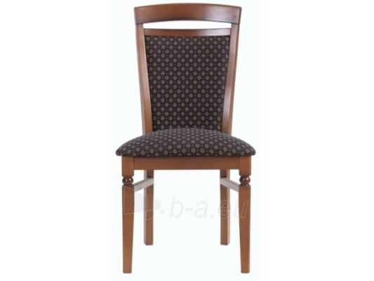Kėdė DKRS II Paveikslėlis 1 iš 5 250403201009