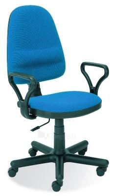 Kėdė BRAVO Paveikslėlis 1 iš 7 250462100014
