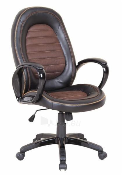 Office chair Cargo Paveikslėlis 1 iš 1 250462200133