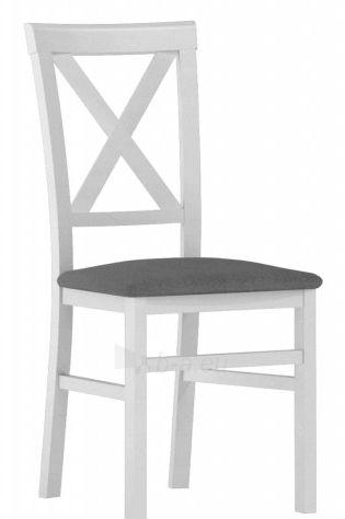 Kėdė CAT10 Paveikslėlis 1 iš 3 310820038672