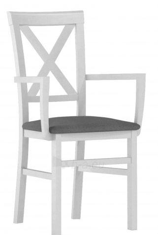 Kėdė CAT11 Paveikslėlis 1 iš 3 310820038673