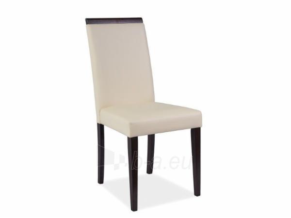 Valgomojo kėdė CD-77 Paveikslėlis 1 iš 2 250423000431