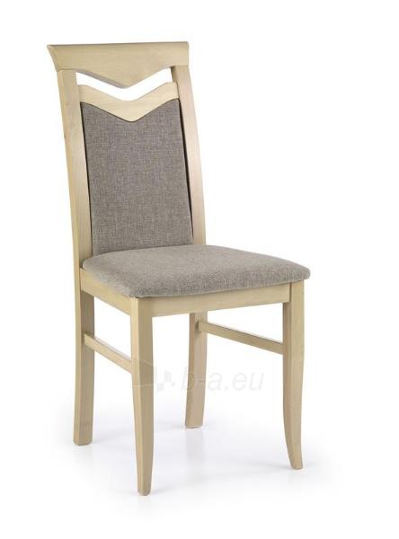 Kėdė CITRONE (sonoma) Paveikslėlis 1 iš 1 250405120075