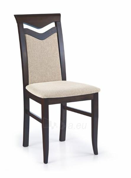 Kėdė CITRONE (wenge) Paveikslėlis 1 iš 1 250405120076