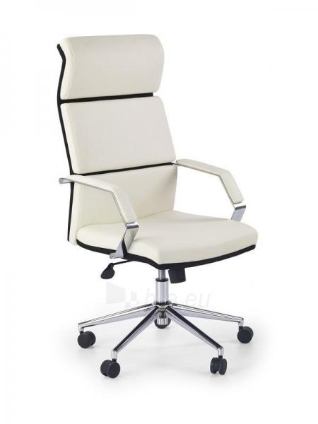 Biuro kėdė vadovui COSTA Paveikslėlis 1 iš 1 250462200074