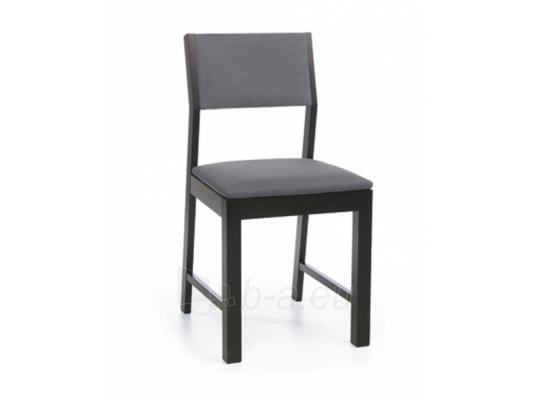 Kėdė CREATIO Paveikslėlis 1 iš 1 250403106041