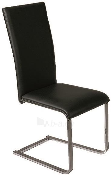 Chair Dakota Paveikslėlis 1 iš 5 250423000284