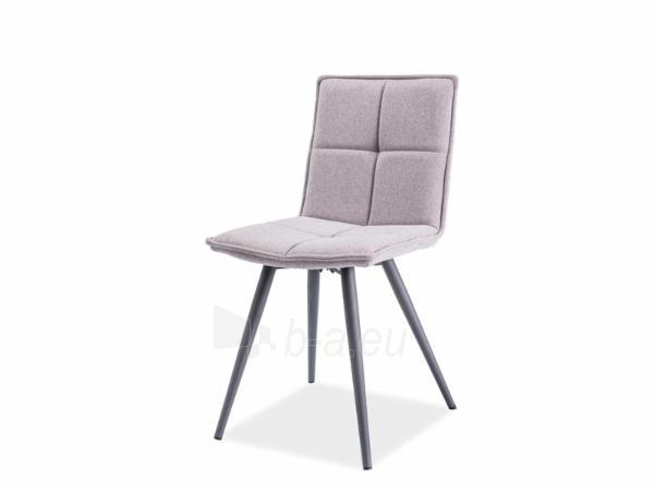 Valgomojo kėdė Dario Paveikslėlis 3 iš 3 310820125269