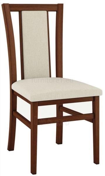Kėdė Dover 101 Paveikslėlis 1 iš 8 30106900002