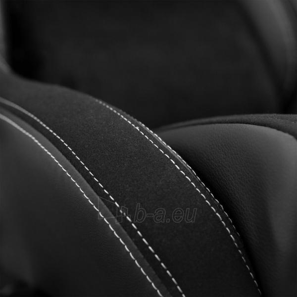 Kėdė eShark Gaming Chair Takamikura ESL-GC2 Paveikslėlis 5 iš 6 310820216413