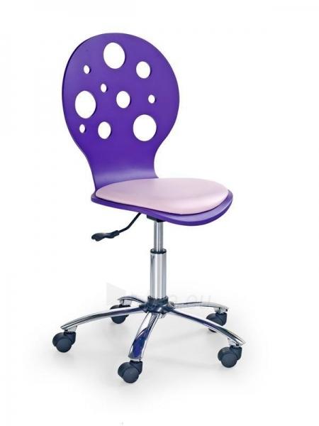 Kėdė FEBO Paveikslėlis 1 iš 1 250445000032