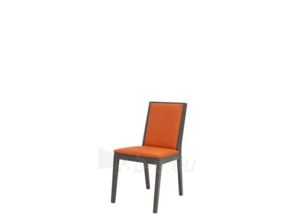 Kėdė Fini Paveikslėlis 1 iš 2 301167000026