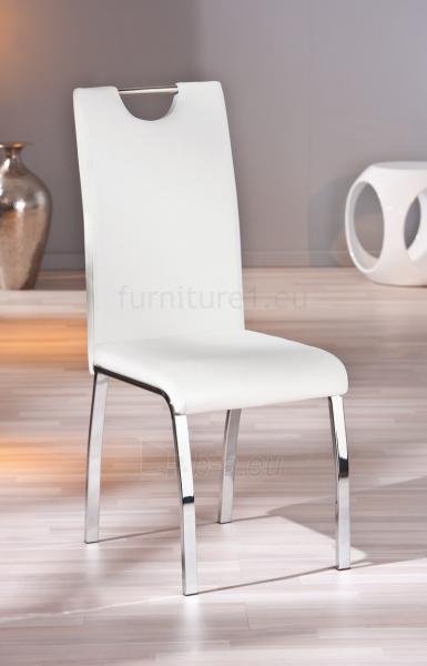 Krēsls Georgia (2 vnt.) Paveikslėlis 1 iš 6 250423000286