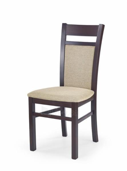 Kėdė Gerard 2 Paveikslėlis 1 iš 4 310820017185