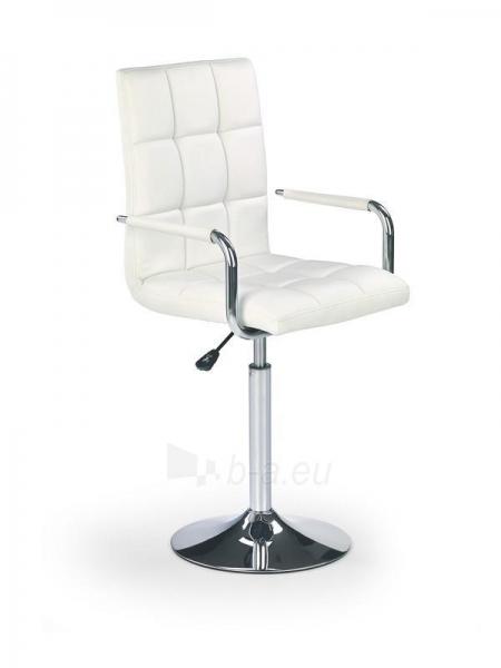 Kėdė GONZO Paveikslėlis 2 iš 4 250445000036