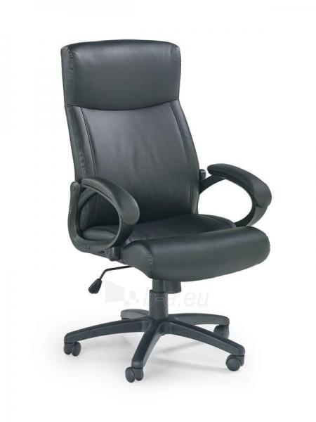 Kėdė HERMAN Paveikslėlis 1 iš 1 250462200075