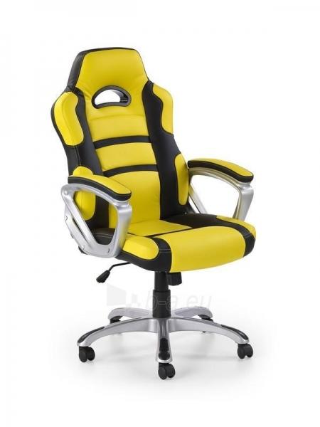 Kėdė HORNET Paveikslėlis 1 iš 1 250462200076