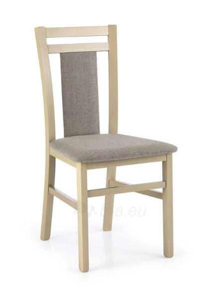 Kėdė Hubert 8 Paveikslėlis 1 iš 4 250405120074