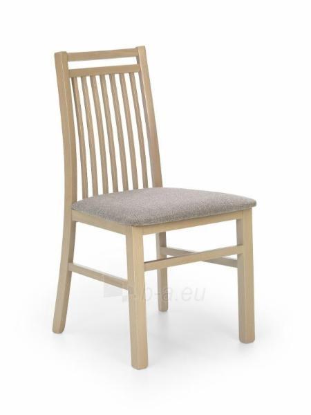Chair Hubert 9 Paveikslėlis 1 iš 1 250405120088