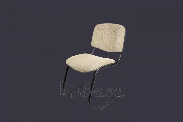 Kėdė ISO NEW J.M. Paveikslėlis 1 iš 1 250462300005