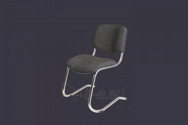 Kėdė ISO NEW N/PL Paveikslėlis 1 iš 1 250462300006