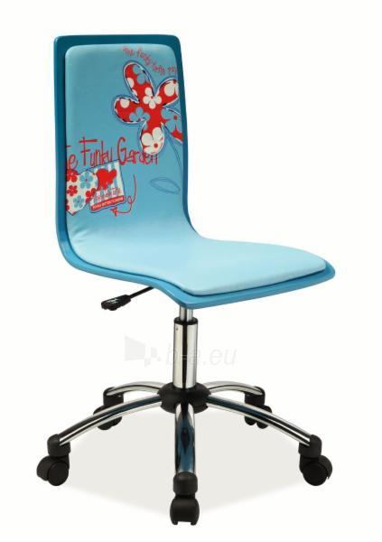 Kėdė Joy 1 Paveikslėlis 1 iš 1 310820029320