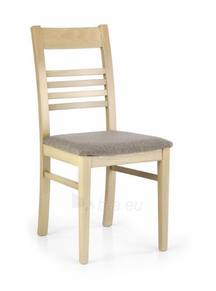 Kėdė Juliusz Paveikslėlis 1 iš 3 250405120089