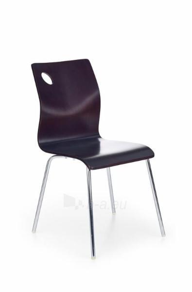 Kėdė K-81 Paveikslėlis 1 iš 3 250453000020