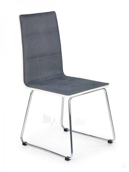 Krēsls K151 Paveikslėlis 1 iš 1 250423000172