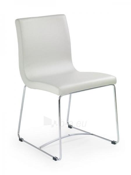 Krēsls K152 Paveikslėlis 1 iš 1 250423000173