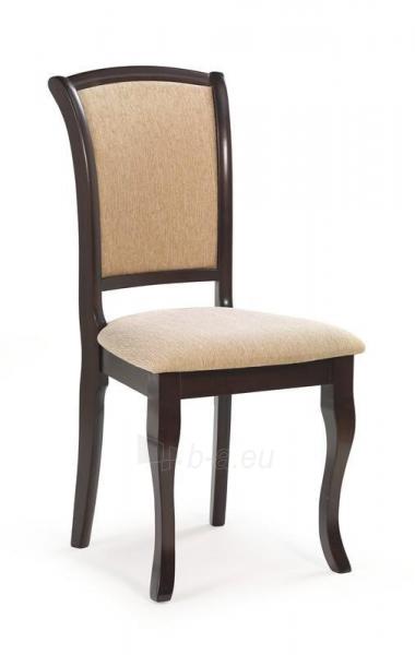 Kėdė K99 Paveikslėlis 1 iš 1 250405120068