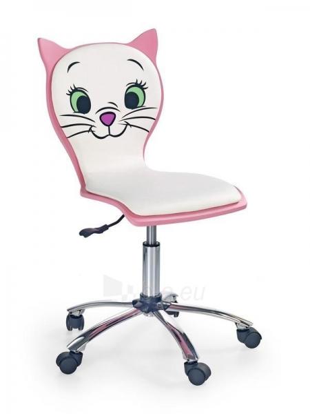 Jaunuolio kėdė KITTY II Paveikslėlis 2 iš 3 250445000038