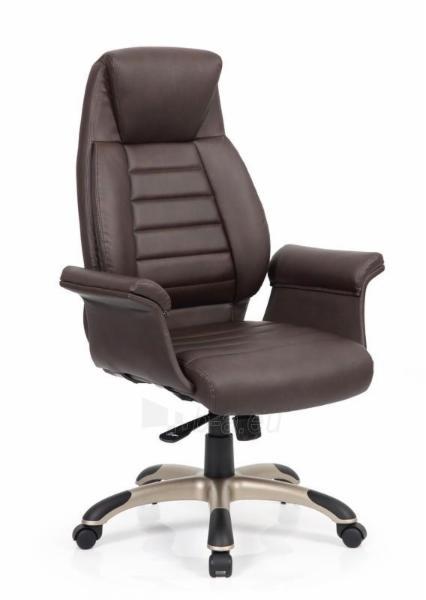 Kėdė Kommodus Paveikslėlis 1 iš 1 250462200137