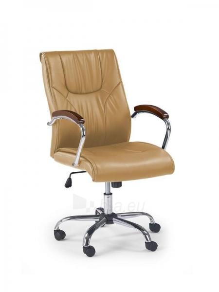 Kėdė LARRY Paveikslėlis 1 iš 1 250462200078