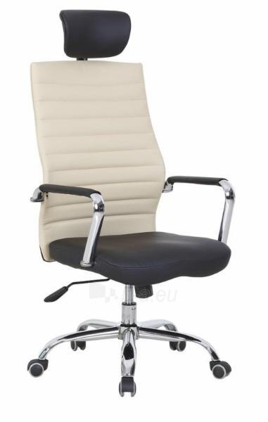 Office chair Legolas Paveikslėlis 1 iš 1 250462200138