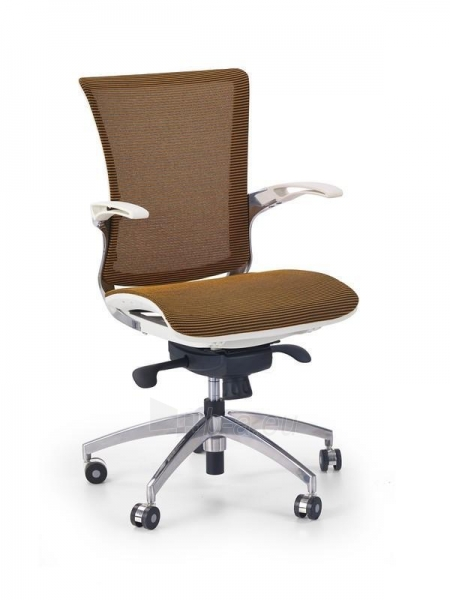 Kėdė LENOX PLUS Paveikslėlis 1 iš 1 250462200080