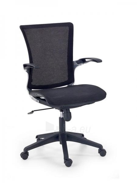 Kėdė LENOX Paveikslėlis 1 iš 1 250462200079