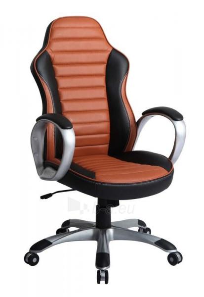 Kėdė Leopard Paveikslėlis 1 iš 1 250462200112