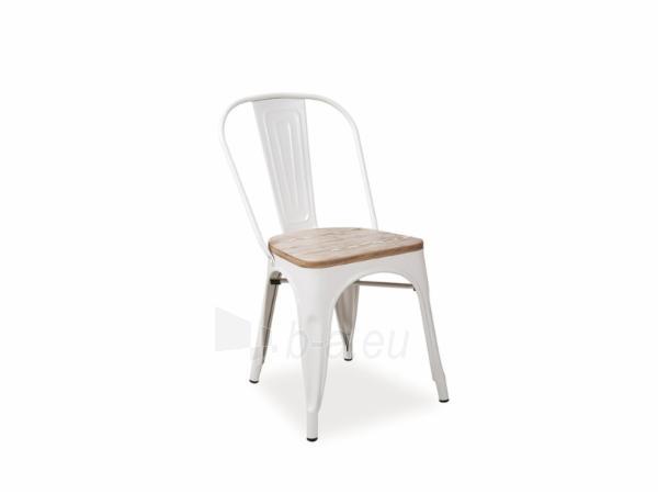 Krēsls Loft 5 Paveikslėlis 1 iš 1 250406200123