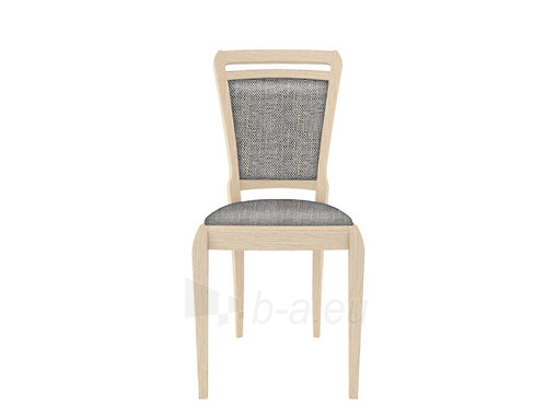 Chair Loren Paveikslėlis 1 iš 2 250403229000018