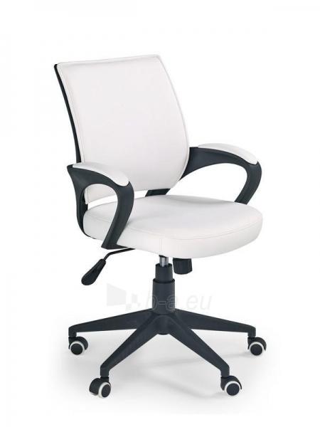 Biuro kėdė darbuotojui LUCAS Paveikslėlis 1 iš 2 250462100043