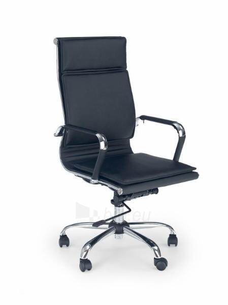 Kėdė Mantus Paveikslėlis 1 iš 4 250462200140