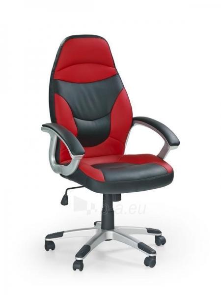Kėdė MANUEL Paveikslėlis 1 iš 1 250462200082